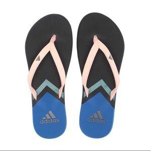 Women's Adidas Eezay Flip Flop